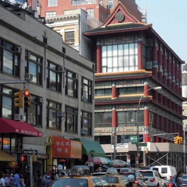 new_york_city-chinatown1
