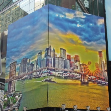newyork_new_yorker