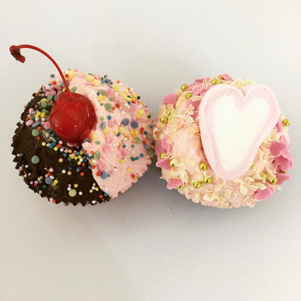 instagram_cupcake