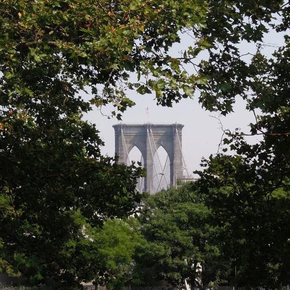 new_york_city_kostenlos New York kostenlos