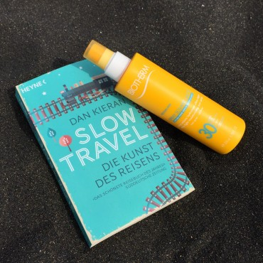 slow_travel_reise_buch_sommer