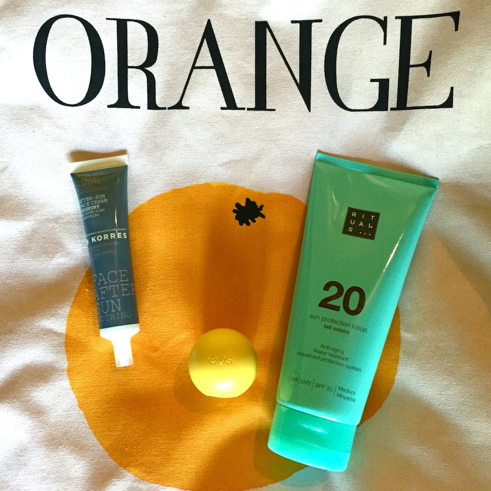 urlaub_beauty_must_haves1