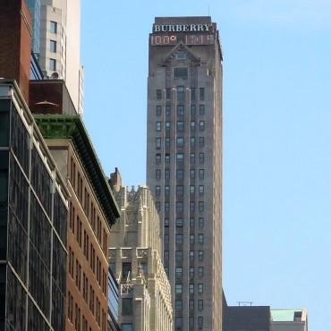 august_new_york_wasserrutsche