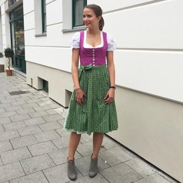 suelovesnyc_dirndl_oktoberfest