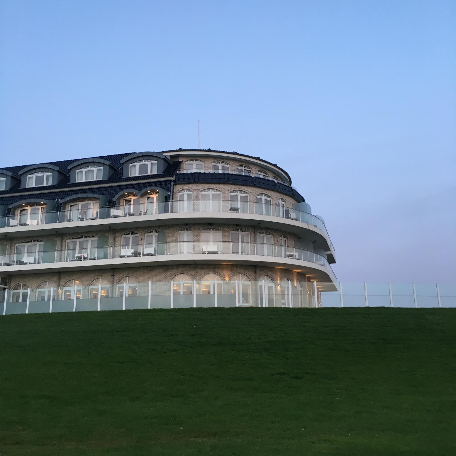 deichgraf_hotel_nordsee