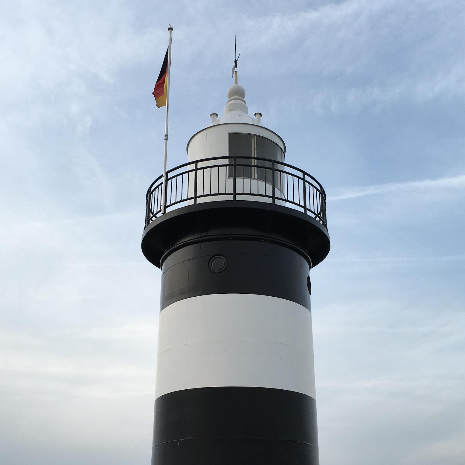leuchtturm_wremen