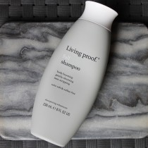 living_proof_volumen_shampoo_test