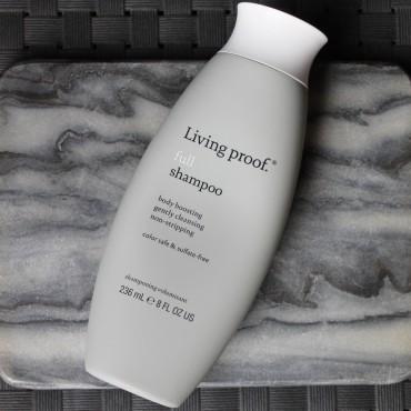 living_proof_volumen_shampoo_test