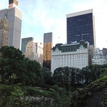 New_York_plaza