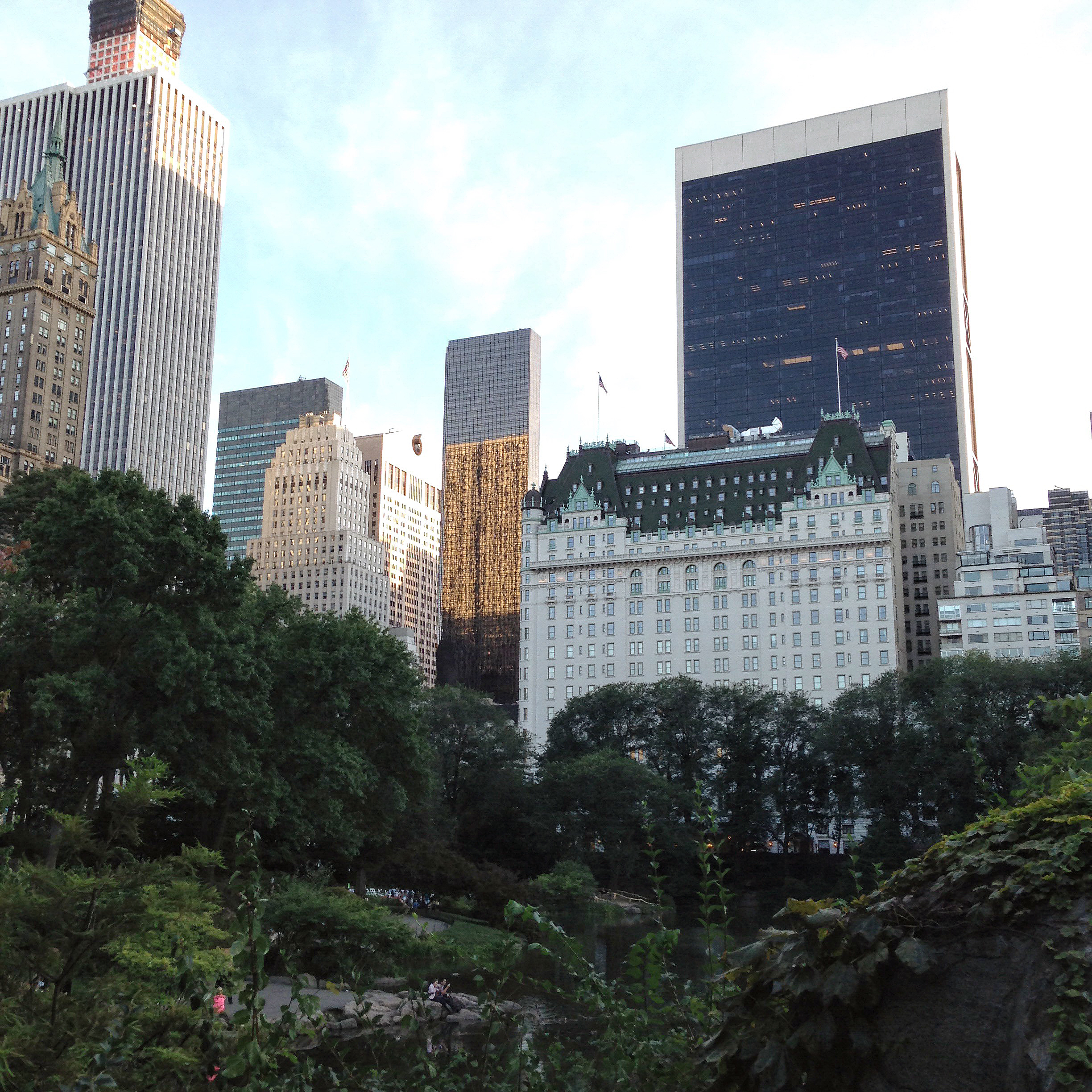 New_York_plaza