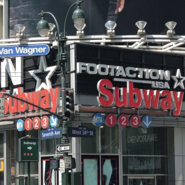 Subway_new_york_wifi