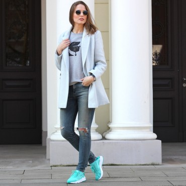 Suelovesnyc_outfit_nike_huarache_air_ultra