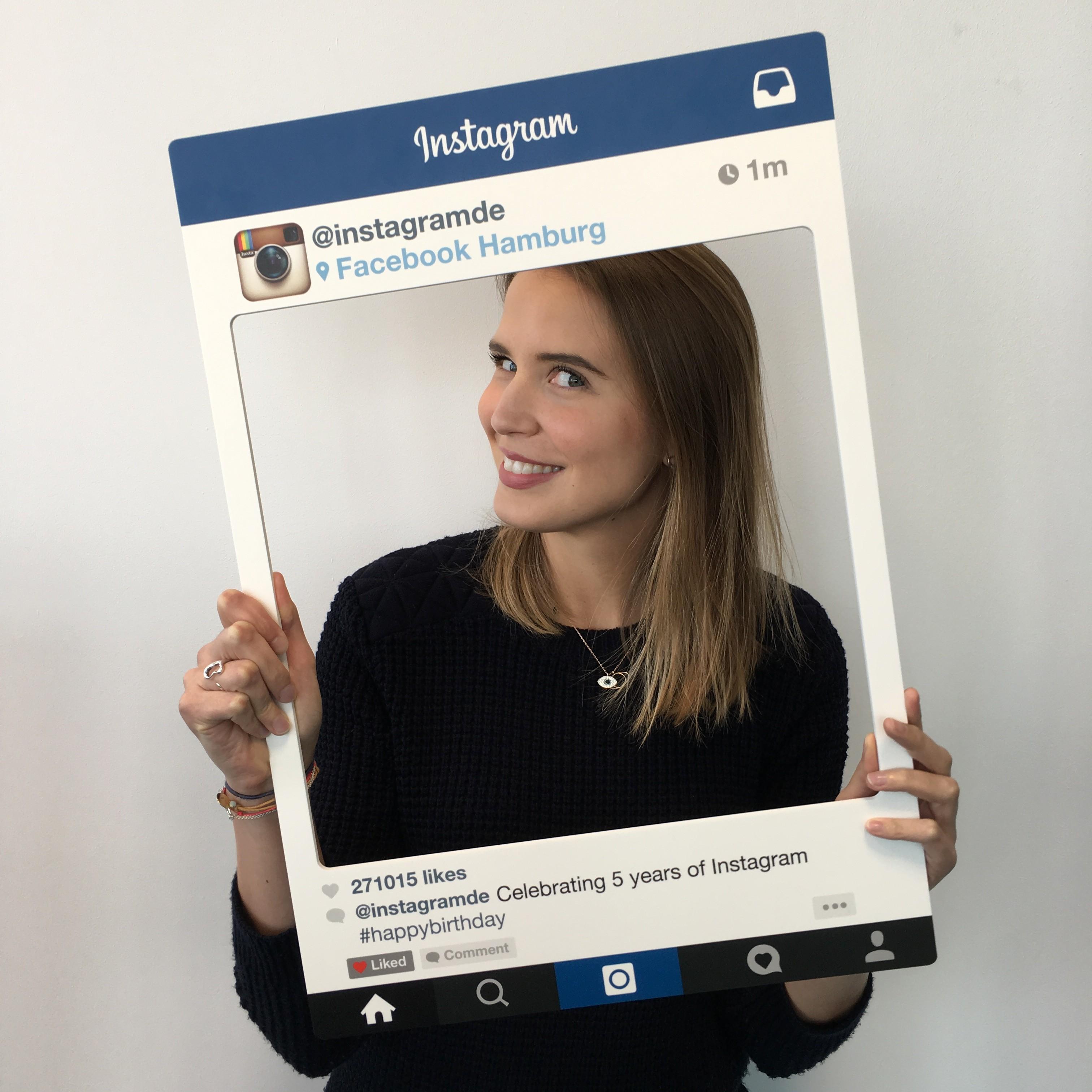 sue_instagram_aenderungen