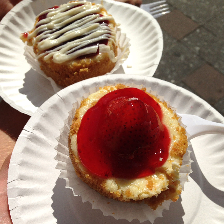 bester_new_york_cheesecake