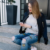 suelovesnyc_outfit_vorschau
