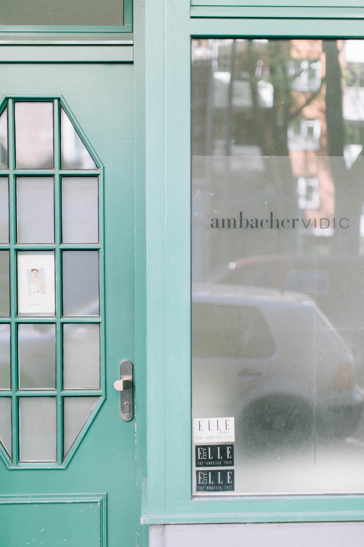 ambachervidic_atelier_suelovesnyc_5
