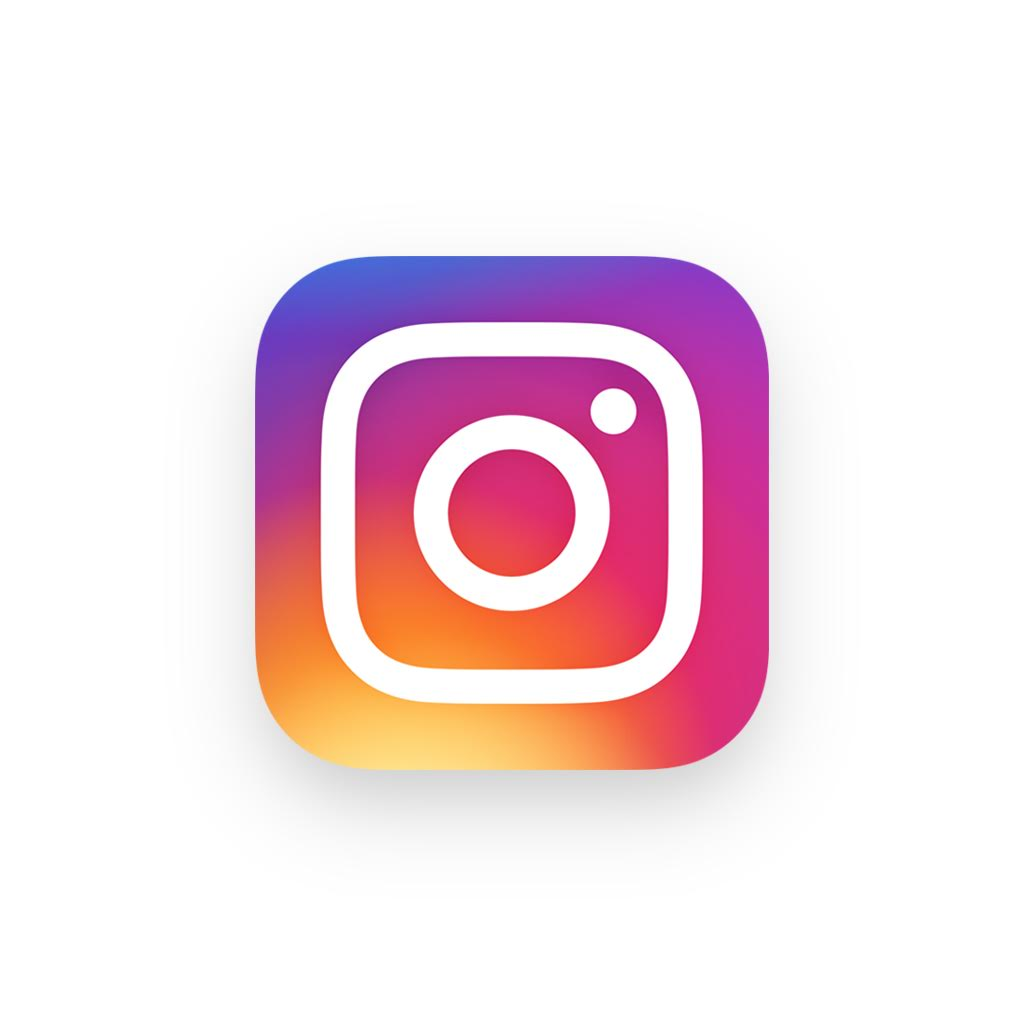 instagram_neues_logo