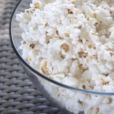 open_air_kino_new_york_popcorn (1)