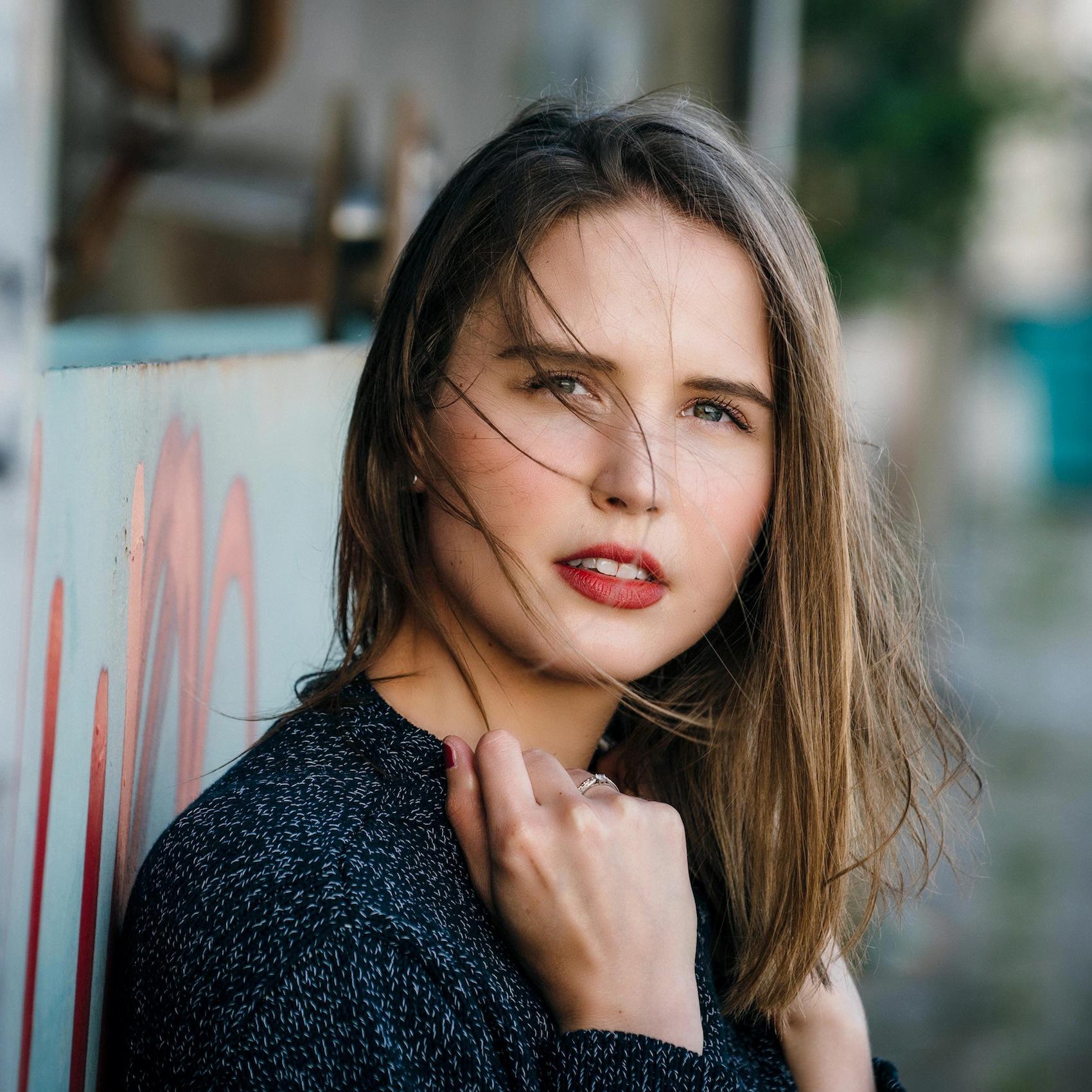sue_suelovesnyc_Portrait