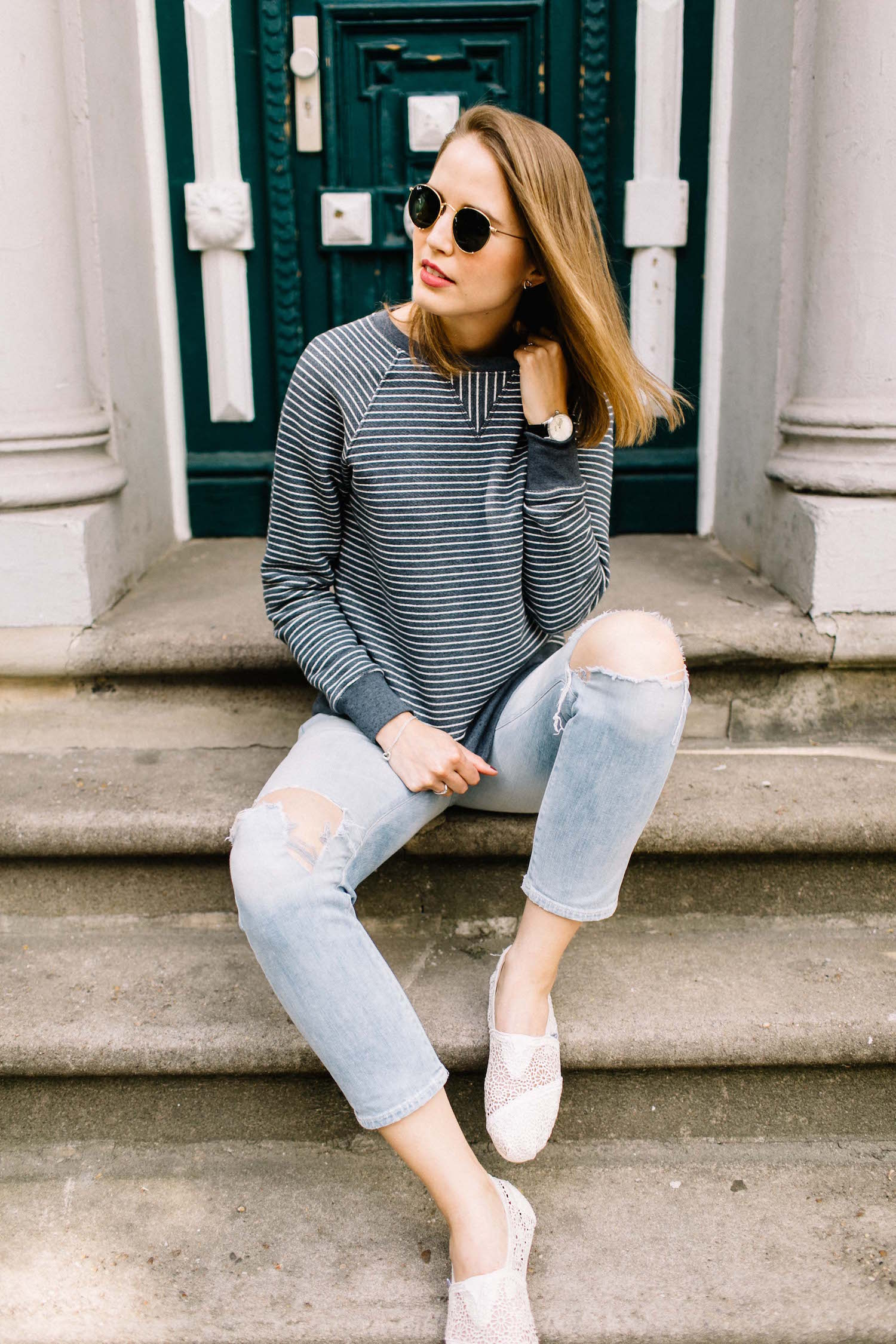 suelovesnyc_outfit_stripes