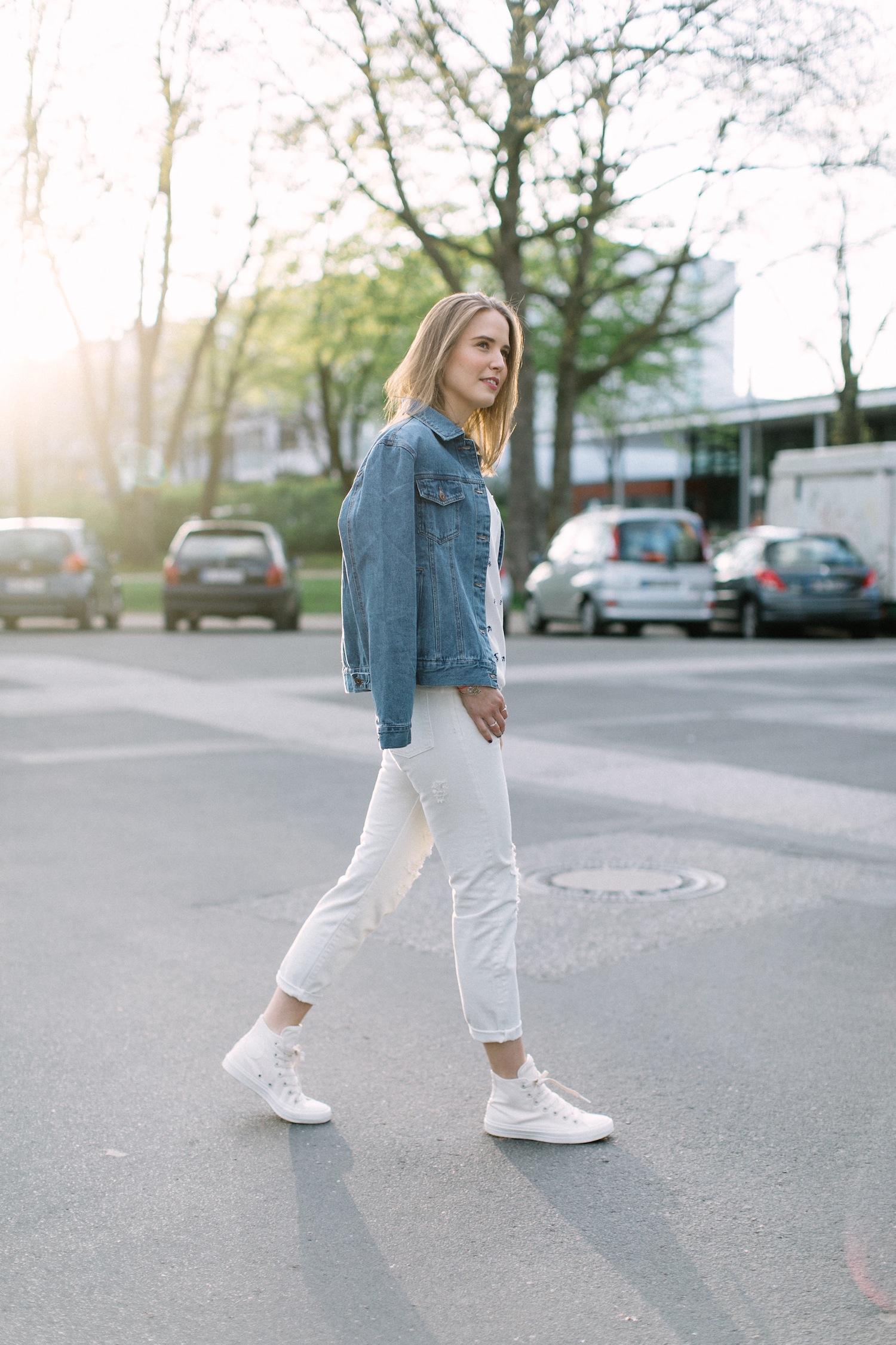 suelovesnyc_weisse_jeans
