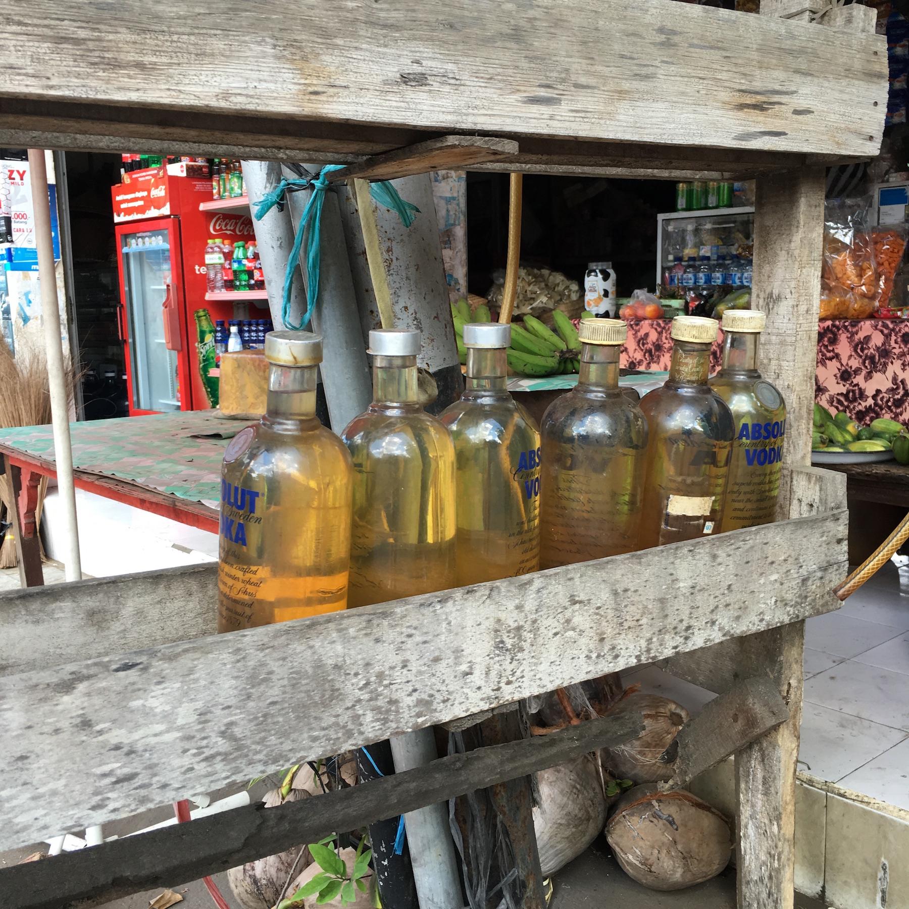 Benzin_Bali_roller_fahren