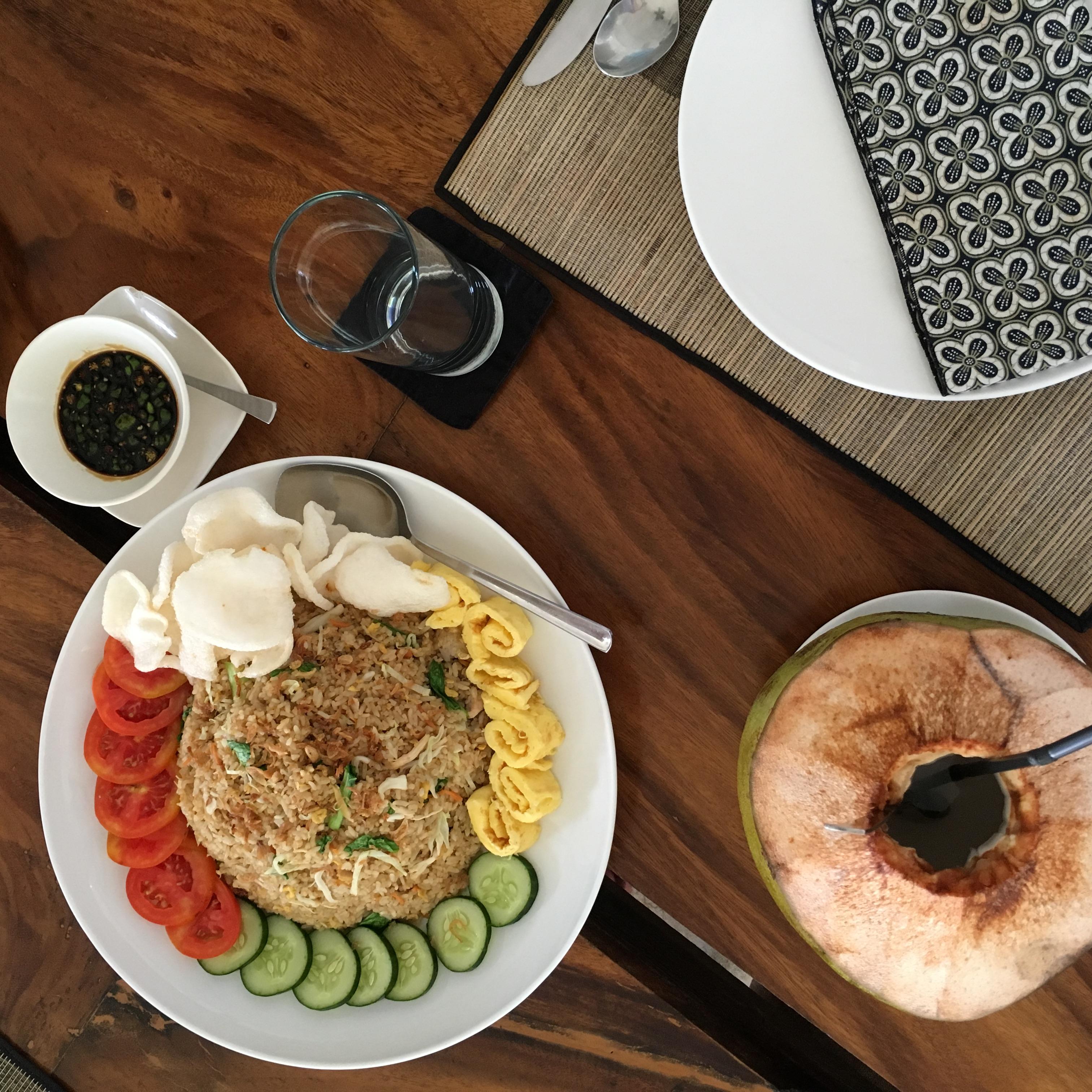 bali_food