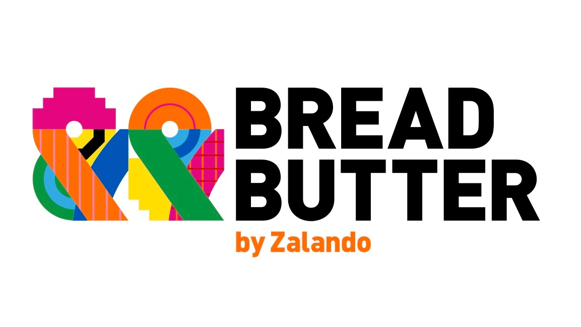 bread_and_butter_logo_zalando