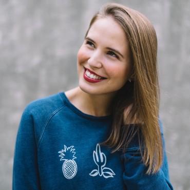 Suelovesnyc Hautpflege-Routine Akne Story Gewinnspiel