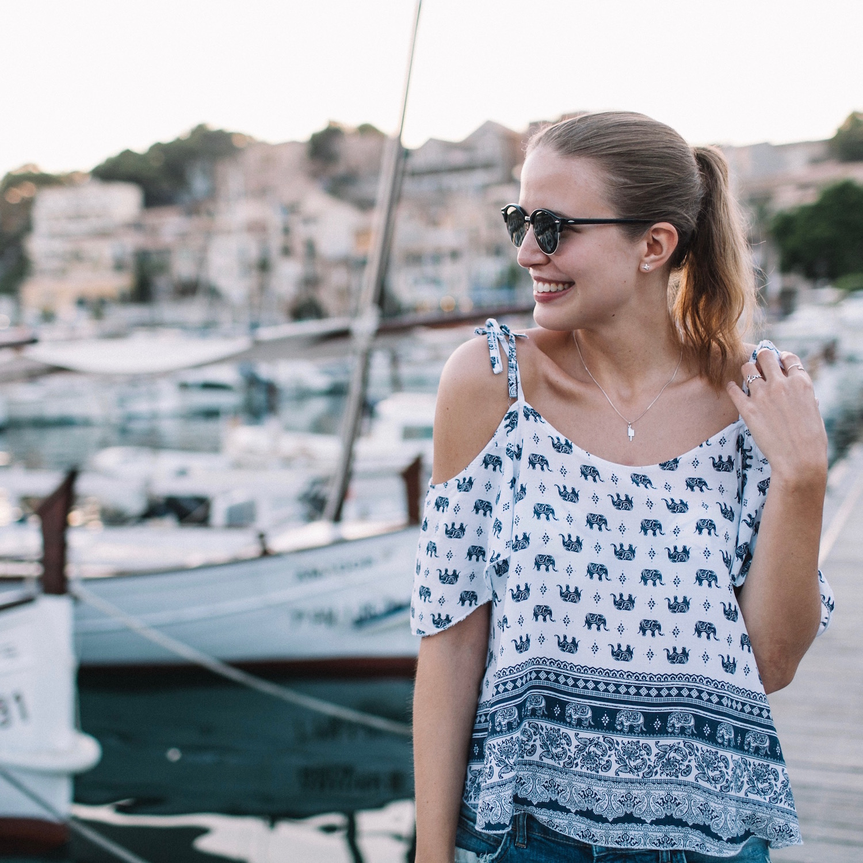 Blogger_Sue_loves_NYC_susan_fengler_mallorca_soller_Fabijan_Vuksic_hochzeitsfotograf_hafen_weekly_update_blog_suelovesnyc Mallorca-Fazit