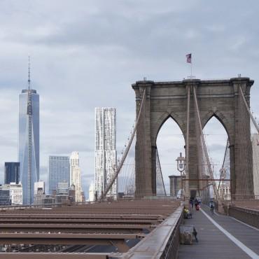 suelovesnyc 11. September New York City