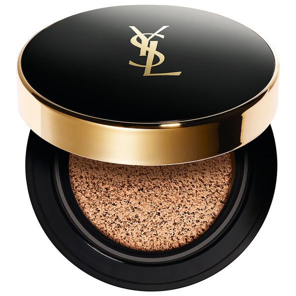 cushion_foundation_ysl_douglas_le_cushion_encre_de_peau_test_erfahrungsbericht_susan_fengler_suelovesnyc_sue_loves_nyc