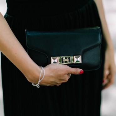 fashion blogger offene taschen tasche instagram outfit post susan fengler suelovesnyc