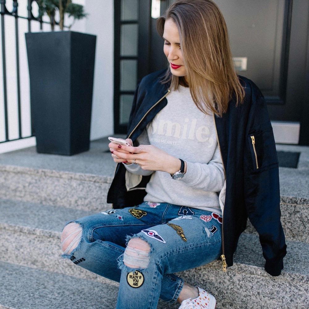 suelovesnyc blog blogger feierabend gen y generation y
