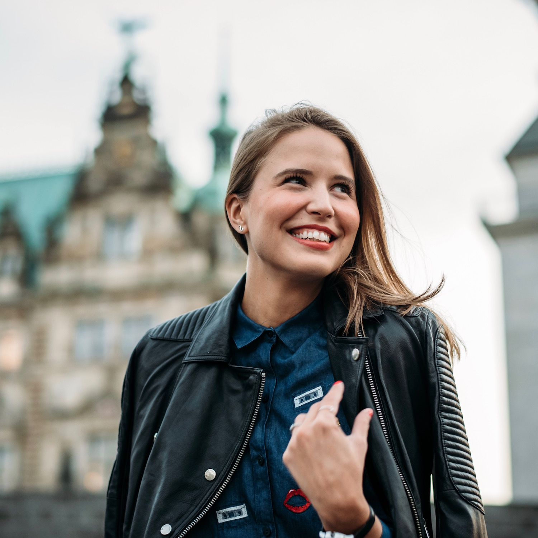 suelovesnyc sue loves nyc susan fengler blogger blog hamburg freundlichkeit press days