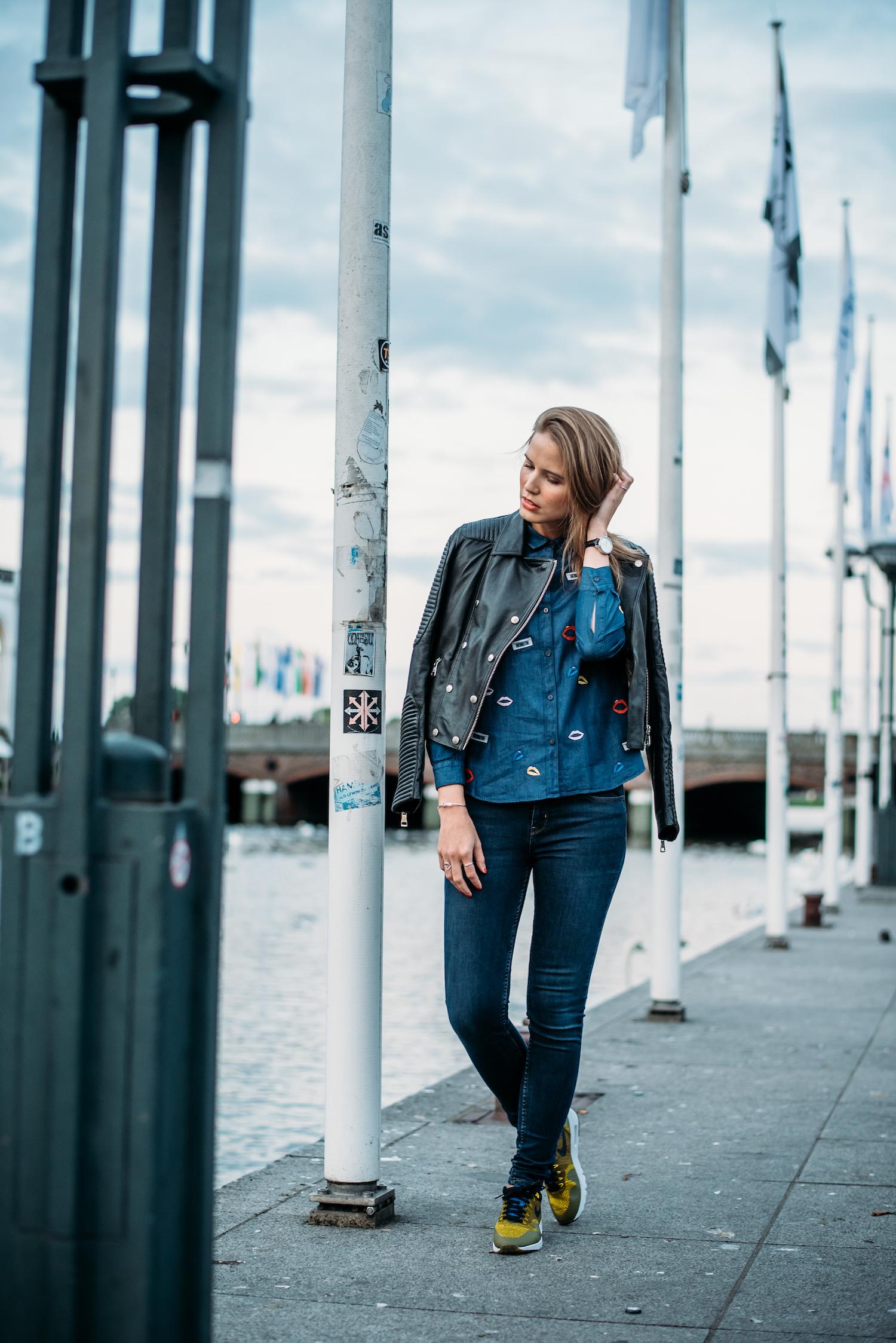 suelovesnyc_susan_fengler_blog_sue_loves_nyc_outfit_lederjacke_jeanshemd_mut_4