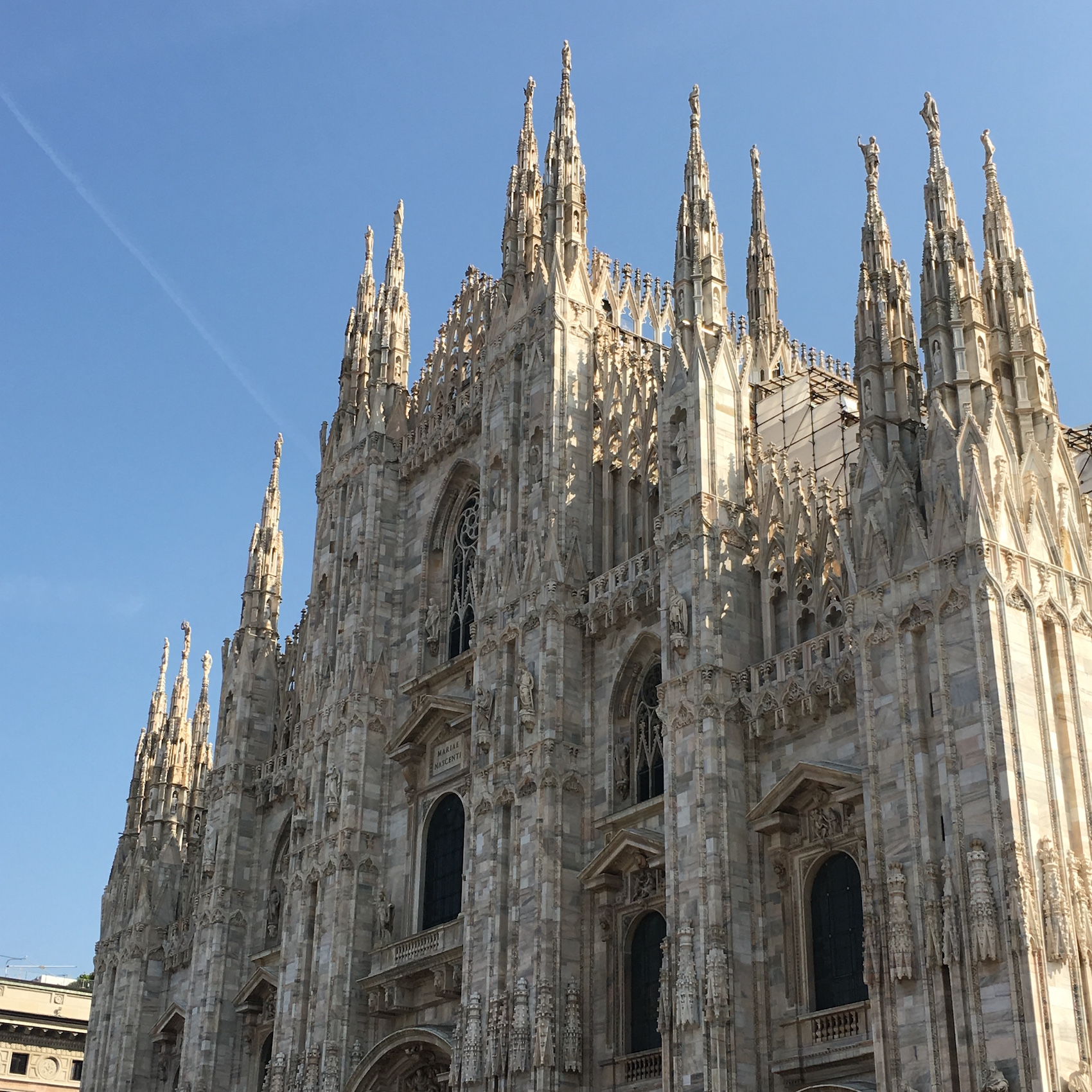 suelovesnyc_susan_fengler_blog_travel_tipps_mailand_sightseeing_highlights_milan_sightseeing_dom_duomo_milano