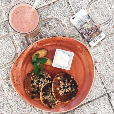 suelovesnyc sue loves nyc blog glutenfrei frühstücken auf ibiza glutenfree breakfast ibiza