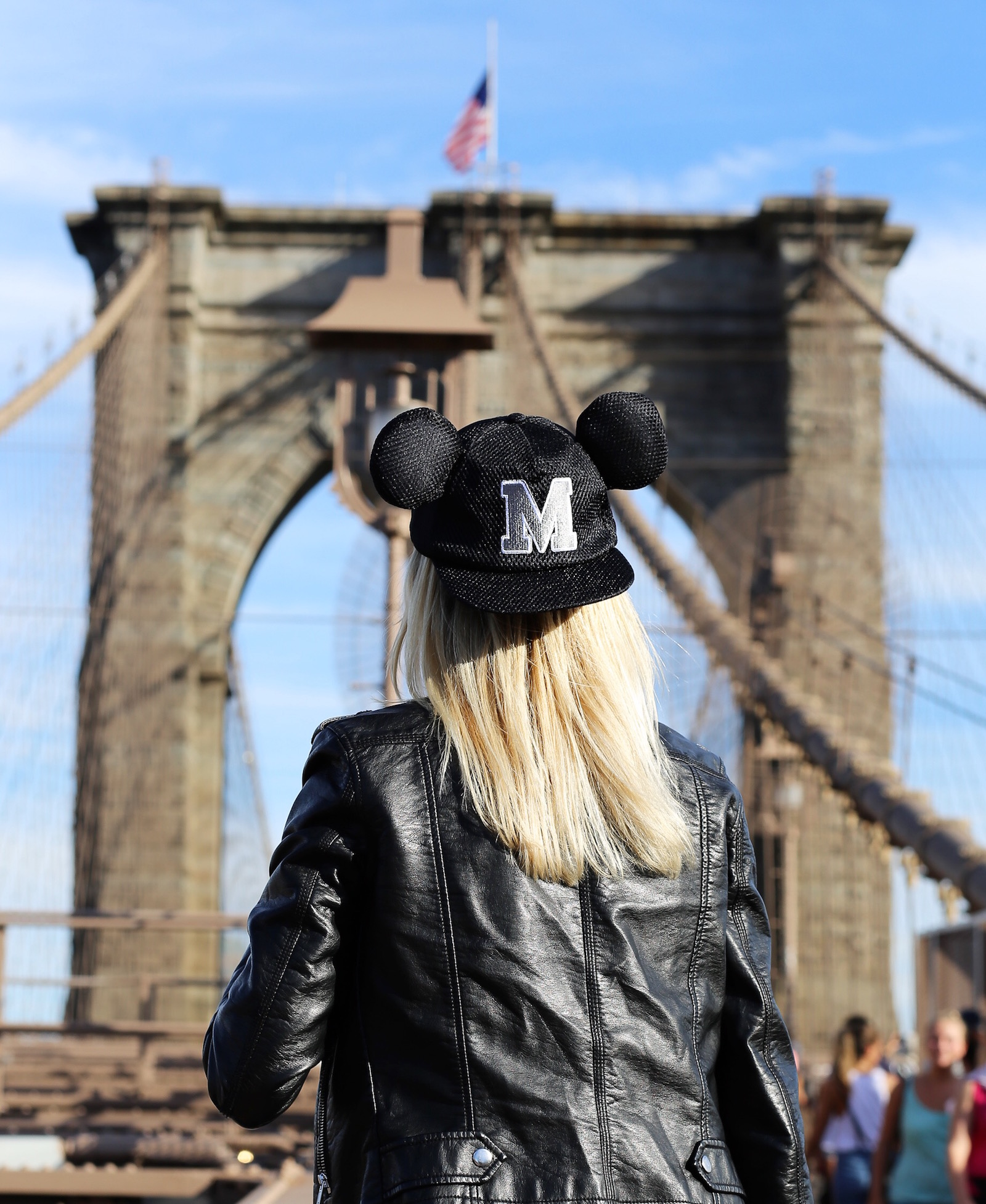 suelovesnyc_sue_loves_nyc_Blogger_New_york_hotspots_Travelblog_Travelblogger_Travel_reiseblog_stylingliebe_brooklyn_bridge_park_susan_fengler_Deutschland_new_york_tipps