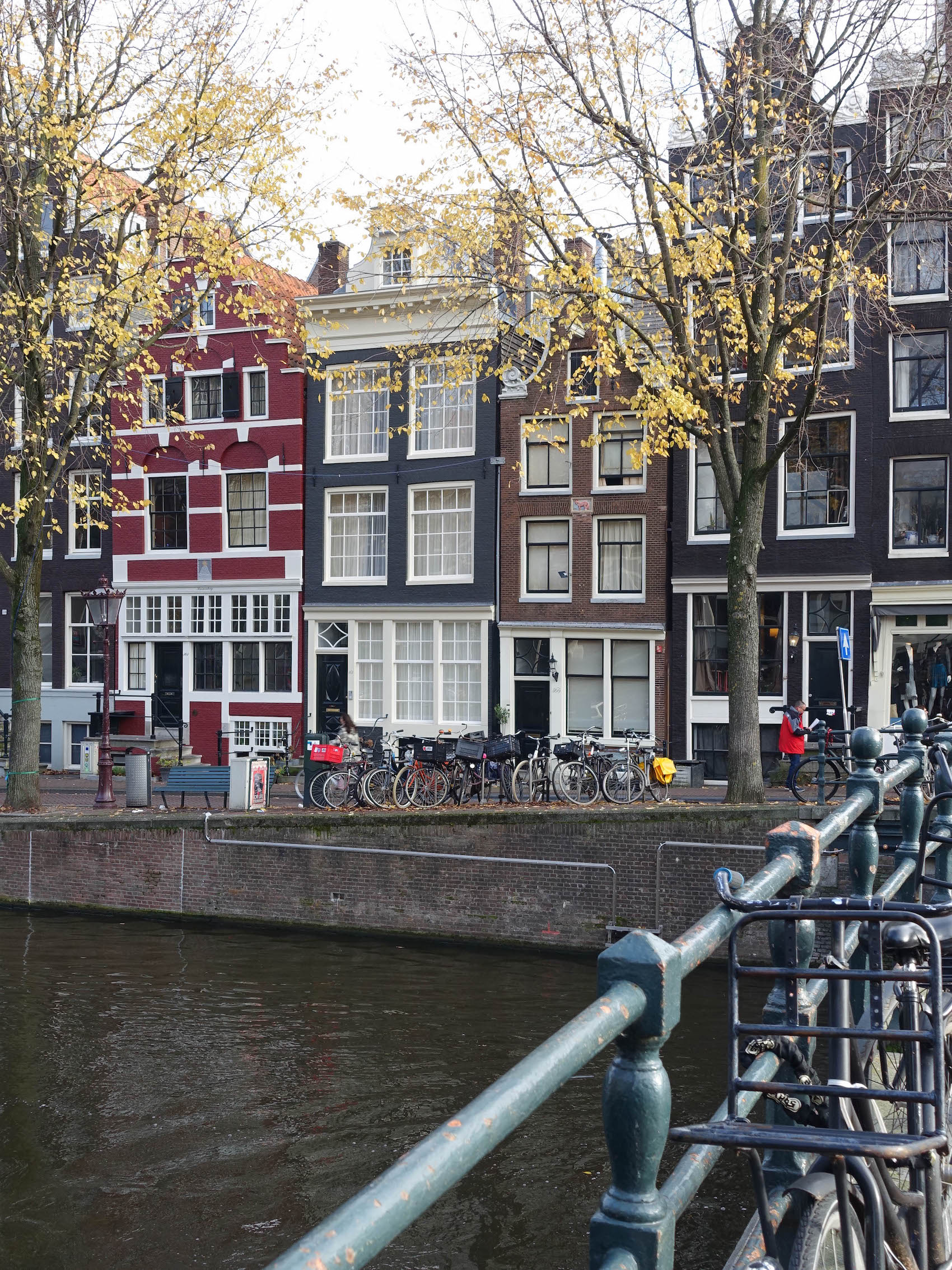 suelovesnyc_sue_loves_nyc_susan_fengler_amsterdam_tipps_reise_blog_travel_blog_amsterdam_grachten