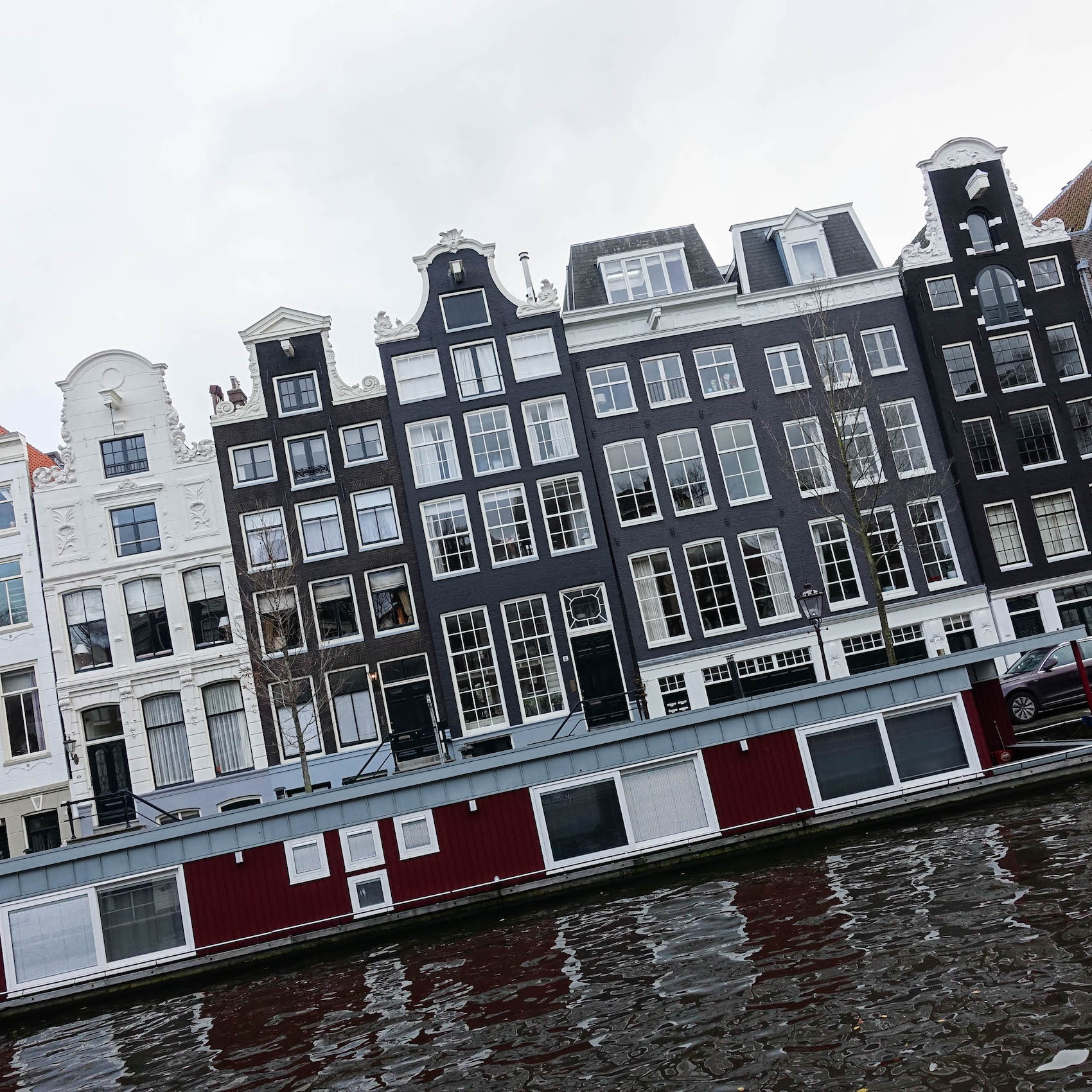 amsterdam-tipps suelovesnyc_sue_loves_nyc_susan_fengler_amsterdam_tipps_reise_blog_travel_blog_amsterdam_sightseeing