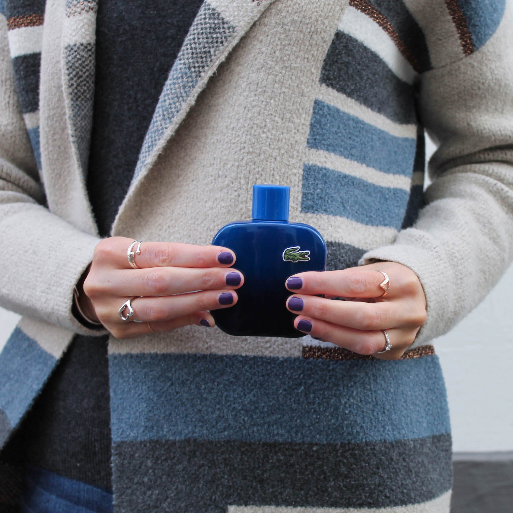 suelovesnyc männer-parfum wochen-challenge lacoste for him