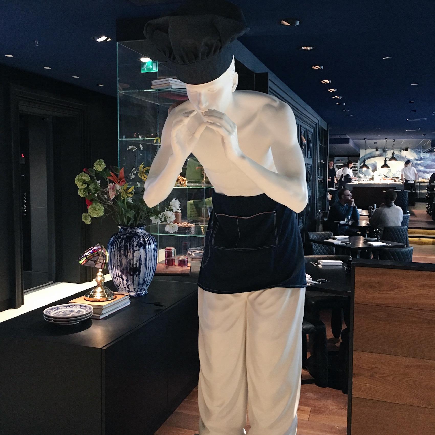 suelovesnyc_sue_loves_nyc_travel_blog_lifestyle_reise_blog_reisen_amsterdam_hotel_tipp_hotel_andaz_amsterdam_breakfast