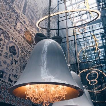 Amsterdam Hotel-Tipp Hotel Andaz Suelovesnyc Sue loves nyc travel blog reise blog