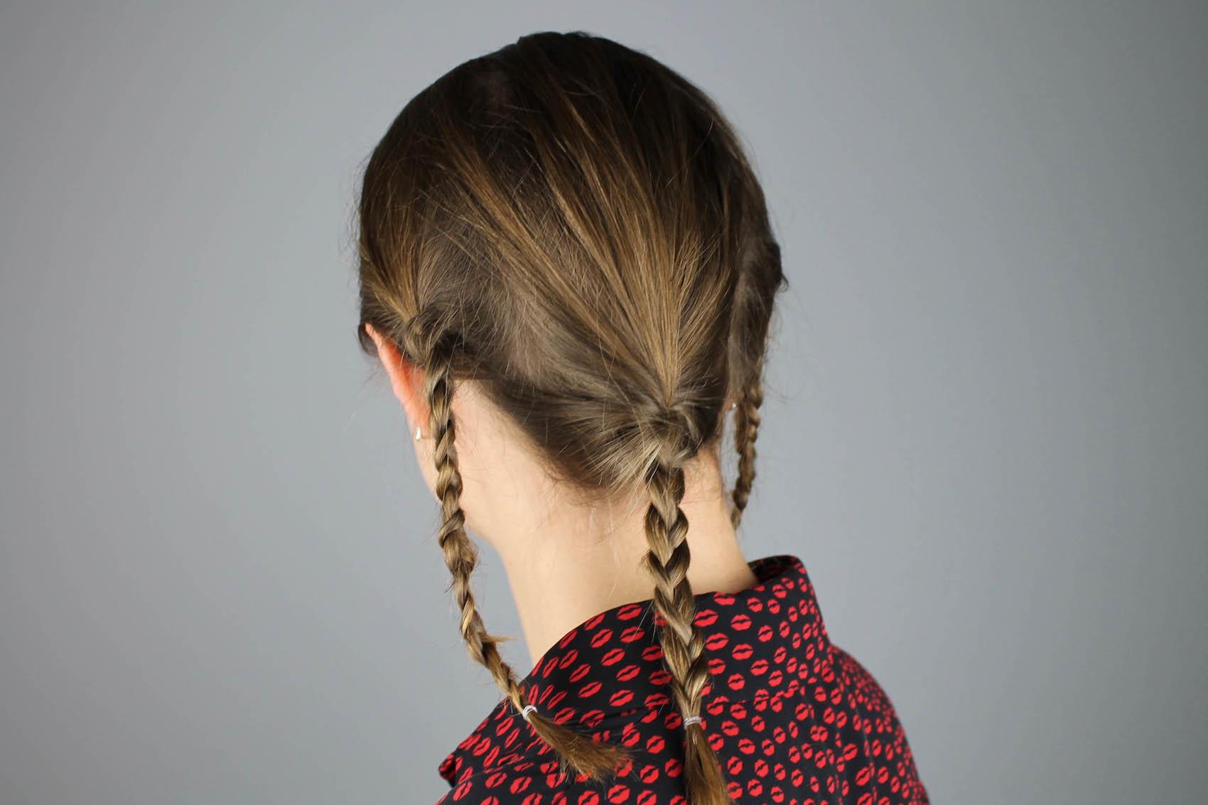 4_1_Suelovesnyc_Silvester_frisuren_styles_newyears_hairstyles_hairstyling_taft_schwarzkopf_susan_fengler_aufmacher_flechtfrisur_winter