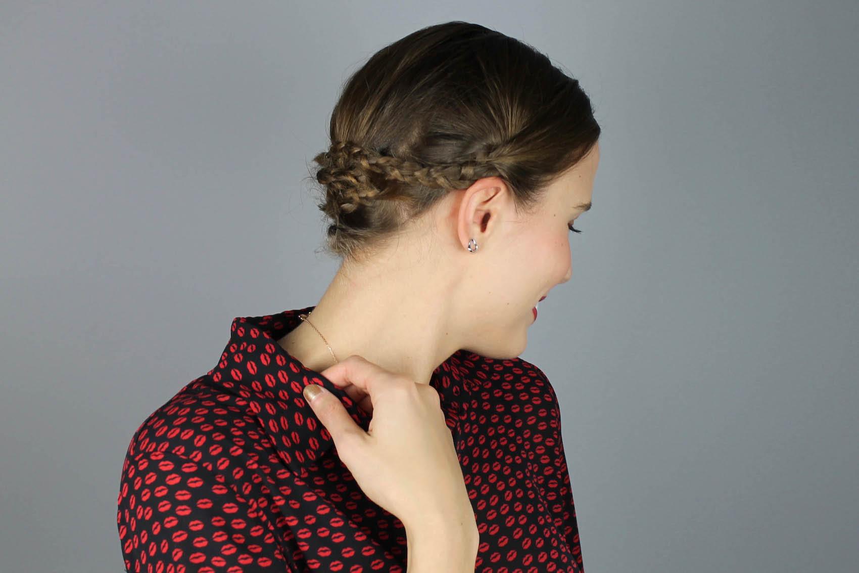4_3_Suelovesnyc_Silvester_frisuren_styles_newyears_hairstyles_hairstyling_taft_schwarzkopf_susan_fengler_aufmacher_flechtfrisur_winter