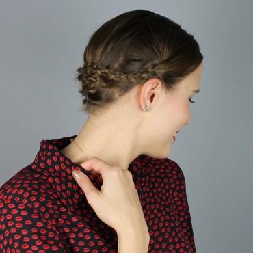Silvester-Frisuren Suelovesnyc_Silvester_frisuren_styles_newyears_hairstyles_hairstyling_taft_schwarzkopf_susan_fengler_aufmacher_flechtfrisur_winter-2