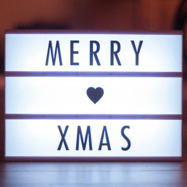 Blogger Fragen suelovesnyc_sue_loves_nyc_blogger_christmas_weihnachten_fragen_beruf_susan_fengler