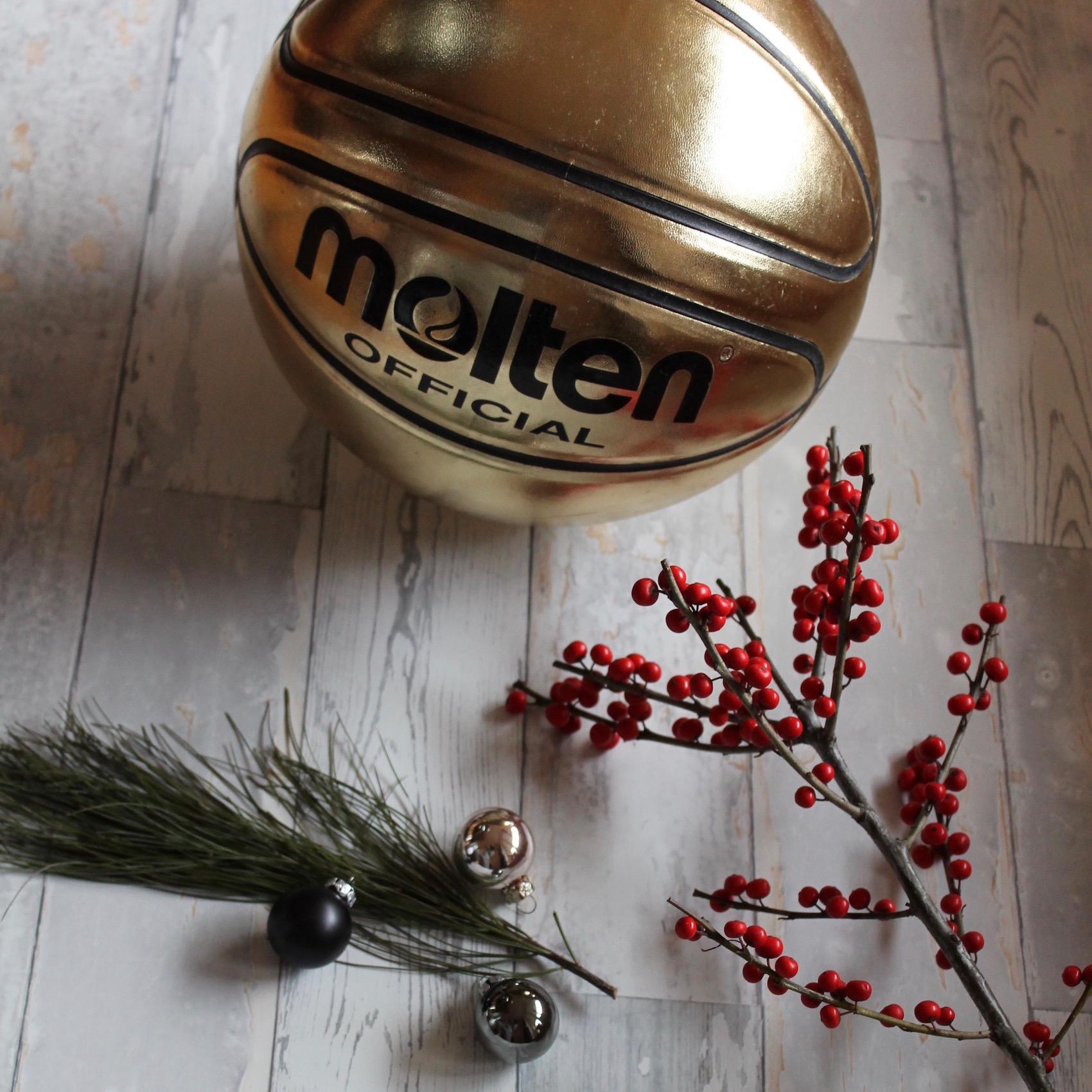 Weihnachtsgeschenke suelovesnyc_sue_loves_nyc_susan_fengler_weekly_update_weihnachtsGeschenke_weihnachts_geschenke_basketball