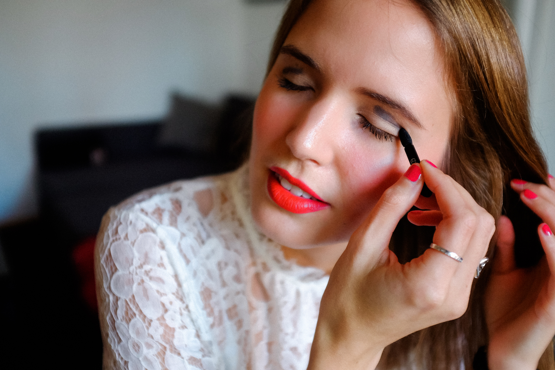 suelovesnyc_susan_fengler_armani_beauty_makeup_no_mirror_challenge_wochen_challenge_fabijan_vuksic_hochzeitsfotograf_hamburg_sue-44